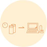 容器リサイクル法にも対応
