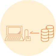 商品管理2(商品データ取込)