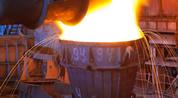 鍍金・熱処理・表面処理業