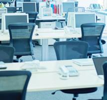 オフィス家具/OAサプライ卸売