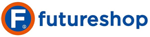 futureshop連携