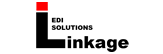 I-Linkage