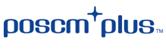 POSCM連携