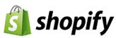 shopify連携