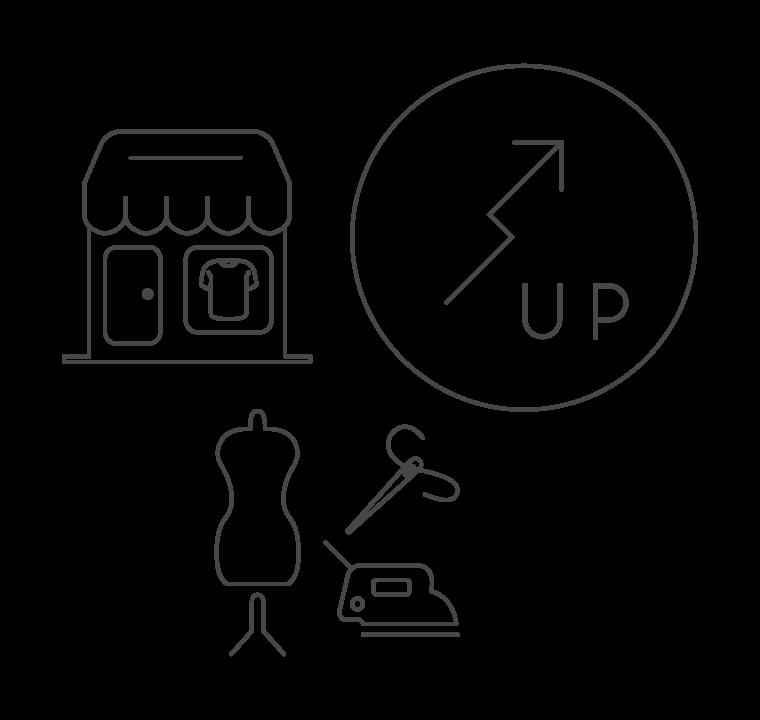 マーケティングデータ活用による販売促進の強化