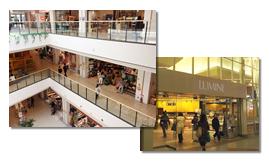 量販店・専門店・百貨店との流通BMS・各種EDI連携にも対応