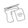 RFIDの特徴
