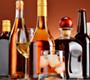 酒業界卸業向け