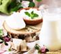 乳製品業向け