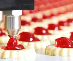 食品製造業向け