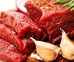 食肉業界向け