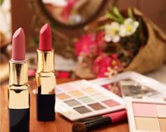 化粧品業界向け販売・在庫・生産管理システム
