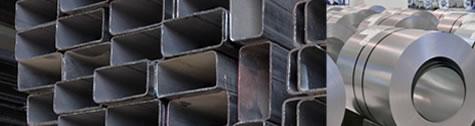 鉄鋼・非鉄金属業界向け販売・購買・在庫管理システム
