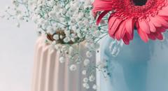 花器メーカー