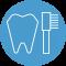 歯科材料向け