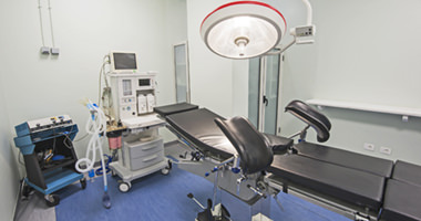 医科器械業界向けシステム