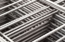 鉄鋼二次製品業界向け