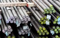特殊鋼業界向け