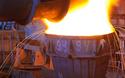 鍍金・熱処理・表面処理