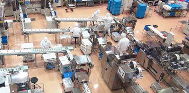 購買管理、生産管理周りの業務に関してよくあるお悩み