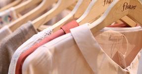 アパレル・ファッション業向けのよくある課題