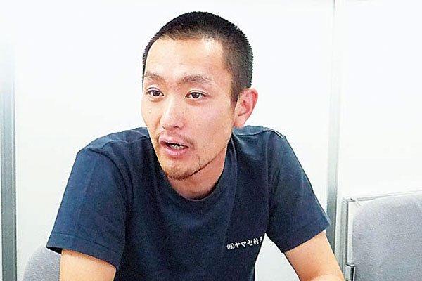 ヤマセ村清様 システム導入事例