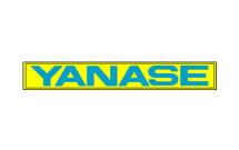 ヤナセウェルサービス様システム導入事例