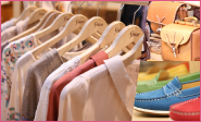 アパレル・ファッション業界